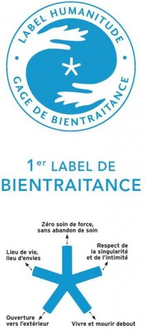 Entreprise d'aide à la personne à Noyal-sur-Vilaine